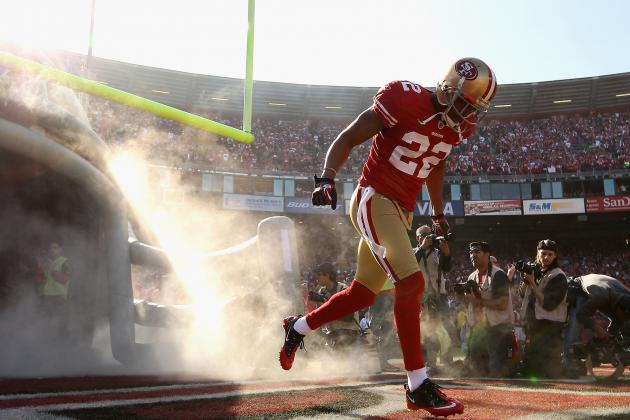 2012 NFL Free Agents: 5 Who Will Be Overpaid, 5 Who Will Be Underpaid