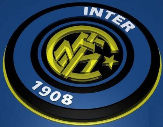 Inter Milan Transfers: 9 Reasons Latest Moves Can Get Them Back in Serie A Race