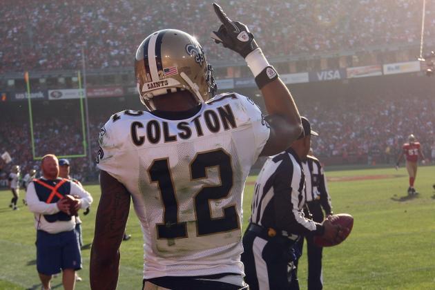 New Orleans Saints Mock Draft:  How Saints Can Acquire Dream Targets