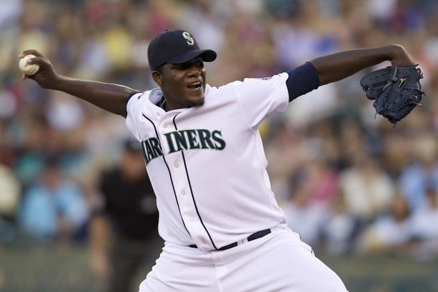 New York Yankees: 5 Players Poised for a Breakout Year in 2012