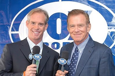 MLB: The 20 Baseball Announcers You Don't Want to Call Your Game