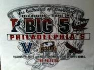 The Big 5 in March Madness: Who Will Represent Philly in the Big Dance?