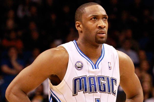 NBA Trade Rumors: Troublemakers Teams Must Avoid