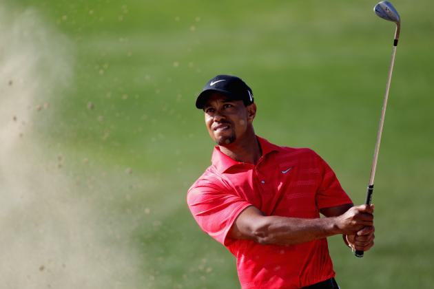 PGA Tour: 10 Players to Watch at Pebble Beach