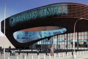 Barclays Center: Things to Know About Host of Devils-Islanders Preseason Game