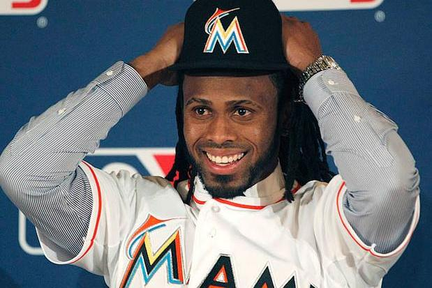 Miami Marlins: 5 Bold Predictions for the New-Look Marlins in 2012