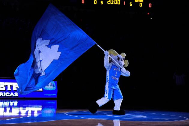 Duke vs. UNC: Betting Odds and Predictions