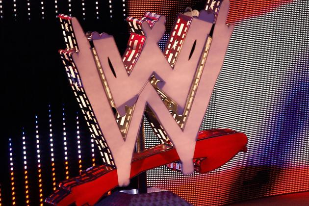 The WWE Roster Rundown: Raw SuperShow 2/6