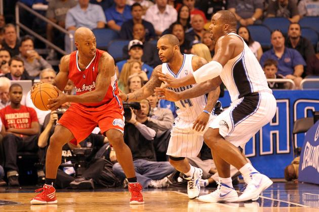 Chauncey Billups and 7 Injuries That Will Matter Most Come NBA Playoffs