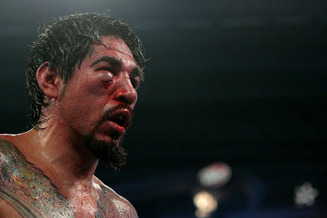 Antonio Margarito: 5 Reasons His Career Is as Good as Done After Loss to Cotto