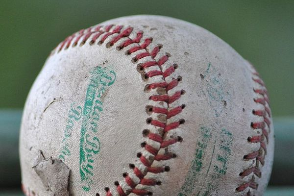 15 Interesting Facts Baseball Fans Might Not Know