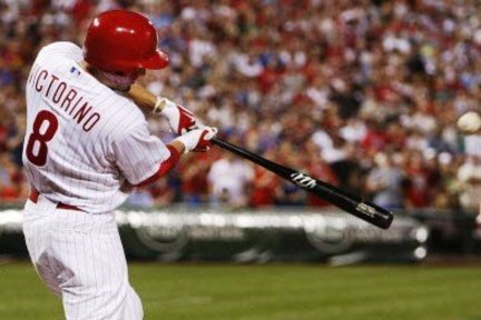 2012 MLB Rankings: Top 10 Underrated Players in Baseball
