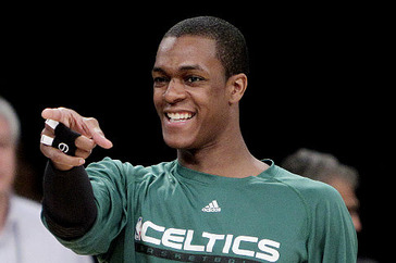 NBA Rumors: Rajon Rondo and 3 Players Lakers Must Get