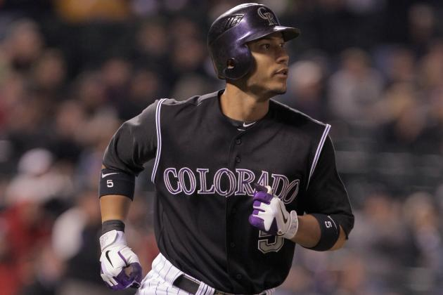 2012 MLB Preview: Bold Predictions for All 30 Teams