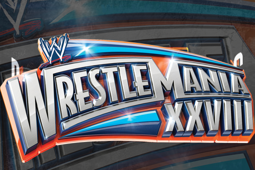 Wrestlemania 28 Preview: A Realistic Card and Match Predictions