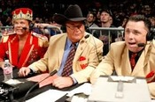WWE: Top 5 Commentary Teams of All Time