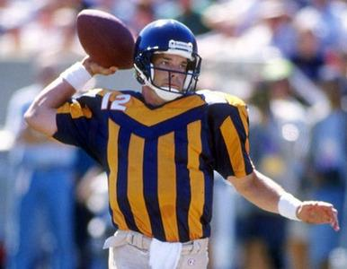 save off a508f 0977f 5 Worst Alternate Jerseys In NFL History