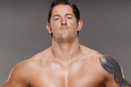 WWE: 5 Elements Plaguing the Curious Case of Wade Barrett