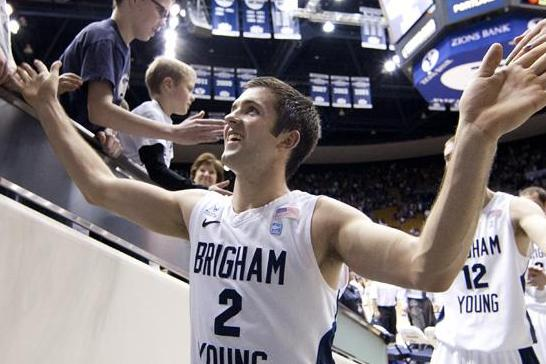 5 Ways BYU Basketball Can Ensure an NCAA Tournament Berth