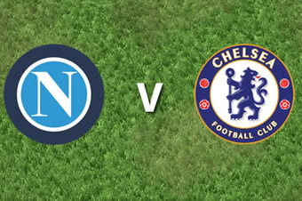 Napoli vs. Chelsea: 5 Bold Predictions for the Blues' Champions League Tie