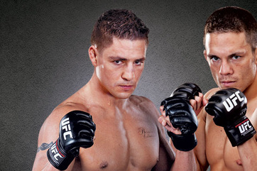 UFC on Fuel TV: Info & Predictions for Main Card