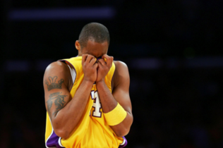5 Reasons Kobe Bryant Is Actually Hurting Los Angeles Lakers