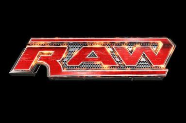 WWE: Monday Night Raw Preview 2/13