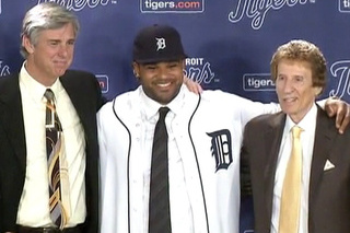 2012 MLB Preview: Top 10 Storylines of the Upcoming Season