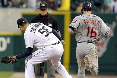 The 50 Biggest Blunders in MLB History