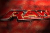 WWE Fantasy: Raw 2/13/12