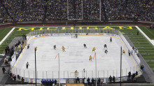 2013 Winter Classic: 6 Big Questions Leading Up to the Game