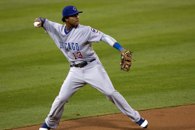 Chicago Cubs: 5 Reasons Cubs Will Be Back in 2012