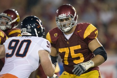 10 Best Available LTs in 2012 NFL Draft