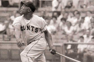 San Francisco Giants: 12 of the Best Quotes in Team History