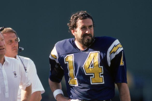 Oregon Football: 10 Greatest Ducks in NFL History