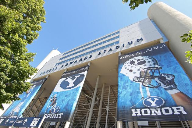 BYU Football: 10 Greatest Cougars Players in NFL History