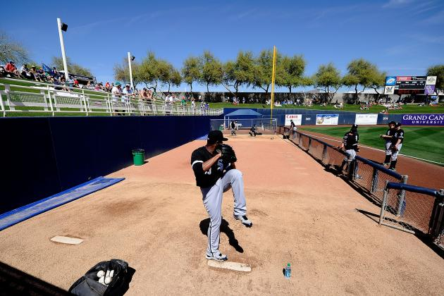 2012 Fantasy Baseball: Who Should You Avoid, Target and Will Bounce Back