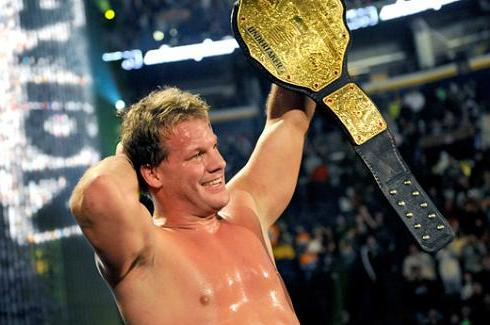 WWE Elimination Chamber 2012: 8 Most Shocking Winners in Chamber History