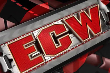 WWE's ECW Anniversary Review: Top Stars the Brand Helped Produce in the WWE