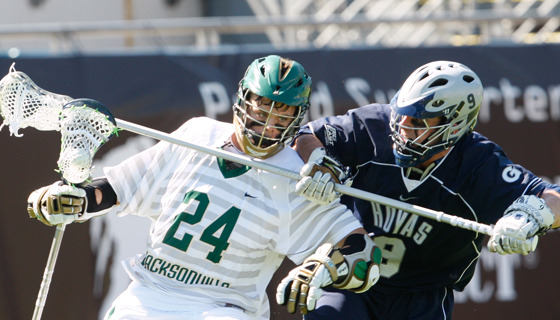 Division I Lacrosse Preview: Five Teams to Watch This Season