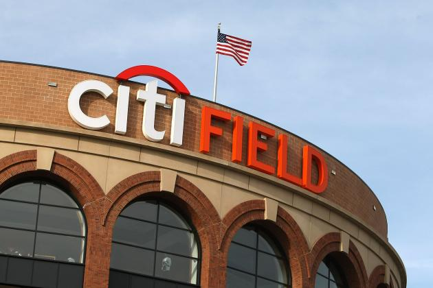 Why the Mets Aren't Completely Doomed in 2012