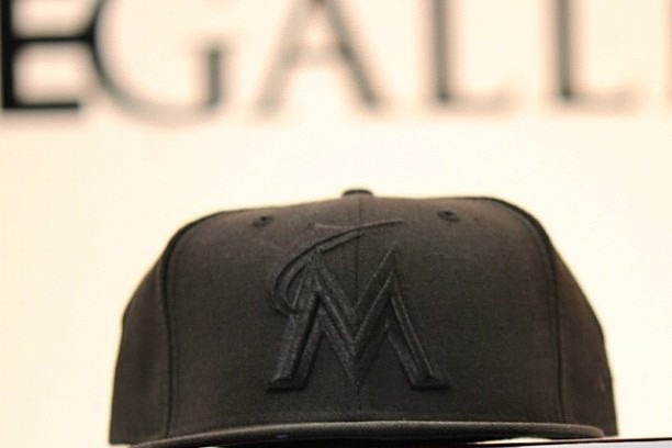 Miami Marlins: Five Alternate Color Schemes That Would Have Been Preferred