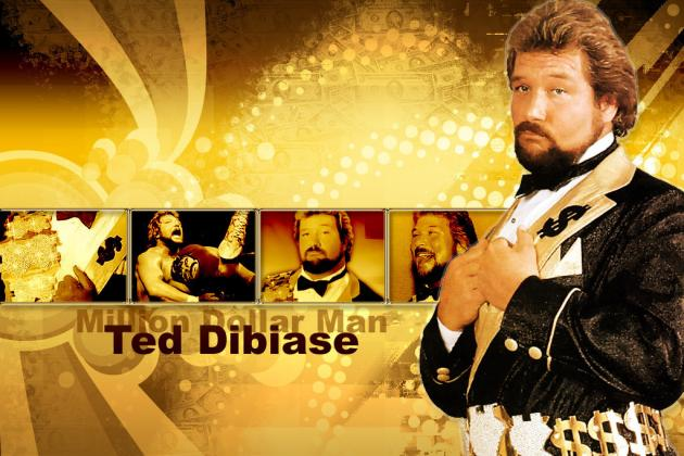 WWE DVD/Blu-ray Sets That Should've Been Made by Now