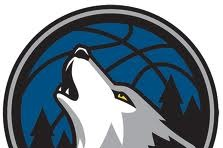 NBA Trade Speculation: 7 Deadline Deals to Guarantee the Wolves a Playoff Spot