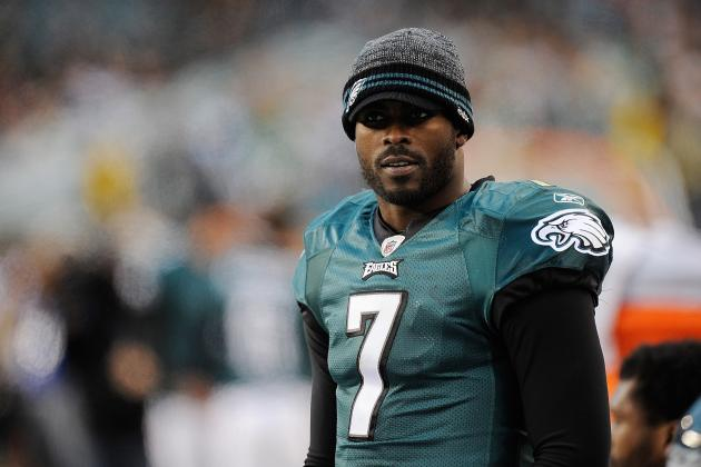 The 50 Most Despised NFL Players of the Last Decade