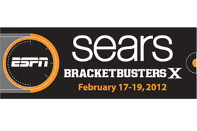 BracketBusters Preview: 10 Games to Watch