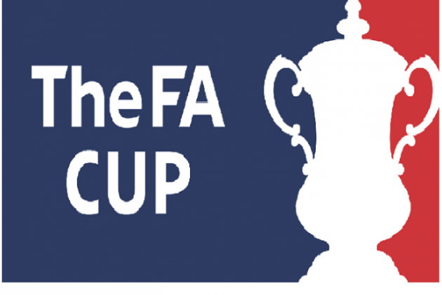 Predicting Arsenal-Sunderland, Top 5 F.A Cup 5th Round Matches