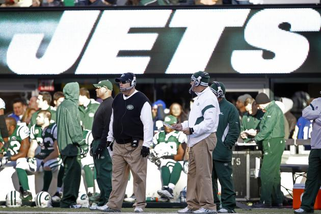 New York Jets: Players the Jets Missed out on in the Last 10 NFL Drafts