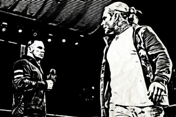 WWE Flashbacks, Volume 7: The Ultimate Twist of Fate for Matt and Jeff Hardy