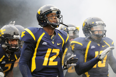 College Football 2012 Schedules: The 25 Biggest Trap Games